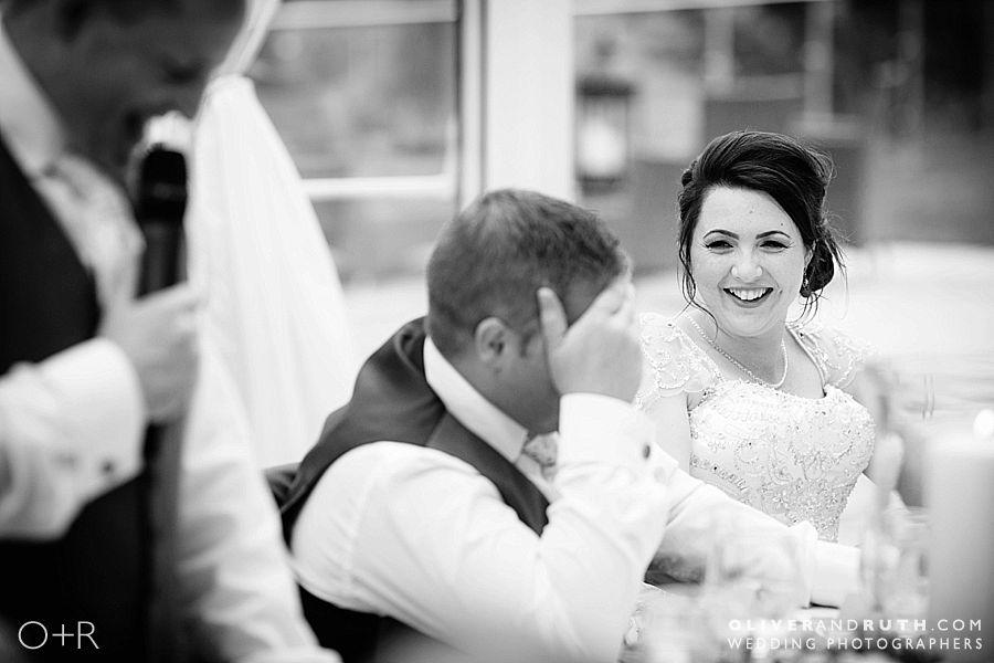 Oldwalls_wedding_42