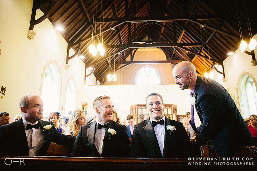 Welsh-Marquee-Wedding-07
