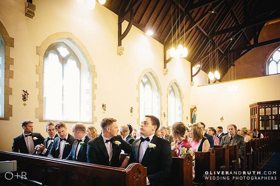 Welsh-Marquee-Wedding-09