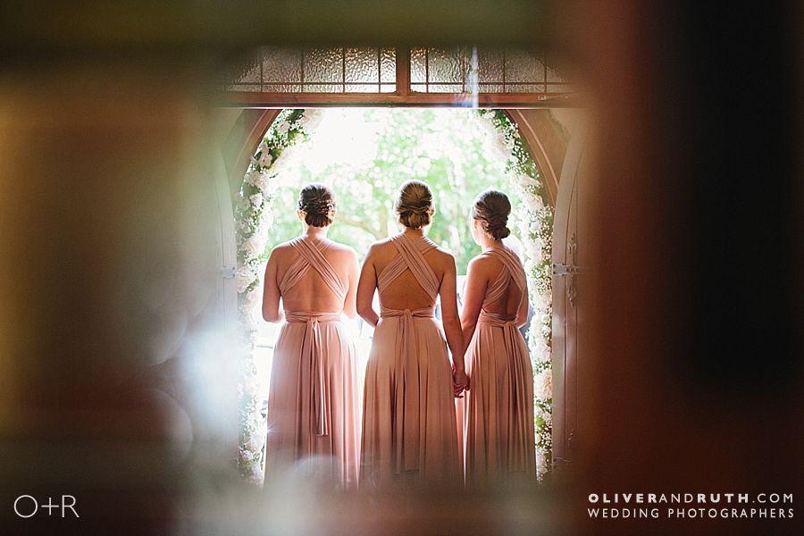 Welsh-Marquee-Wedding-11