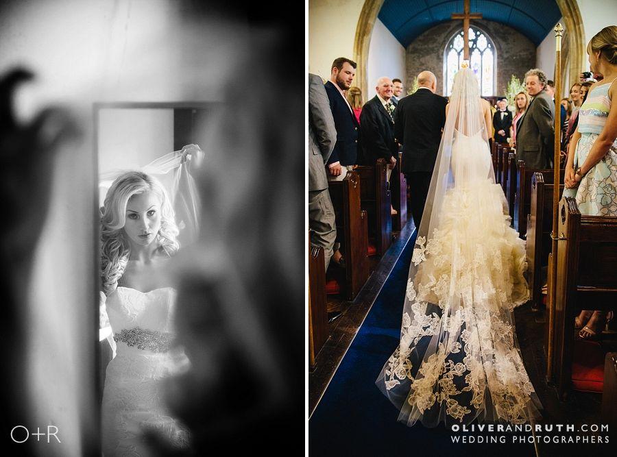 Welsh-Marquee-Wedding-12
