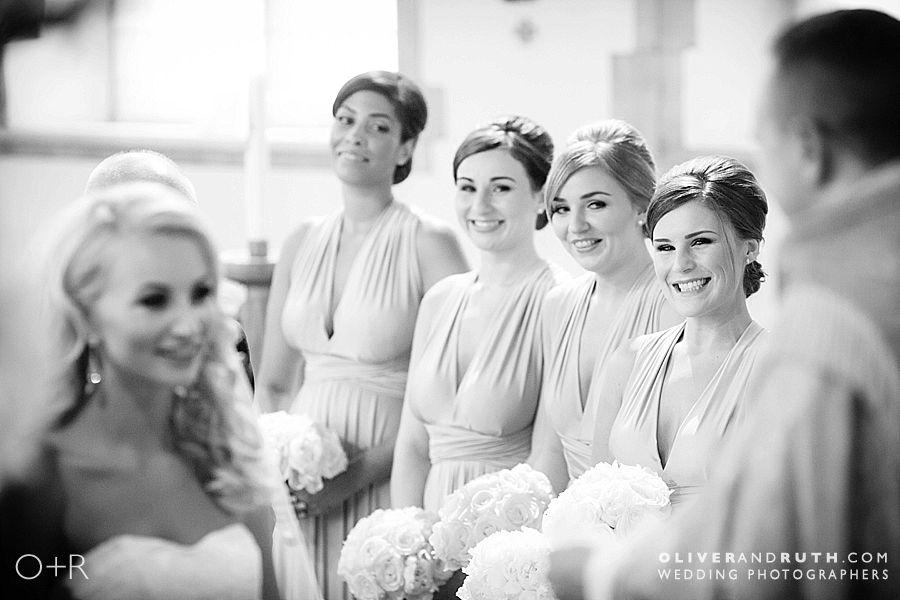 Welsh-Marquee-Wedding-14