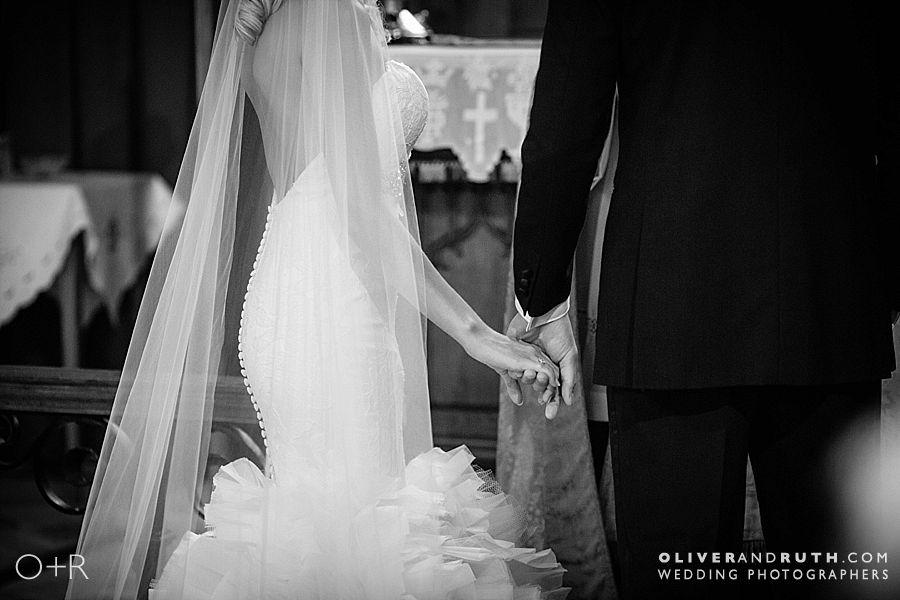 Welsh-Marquee-Wedding-15