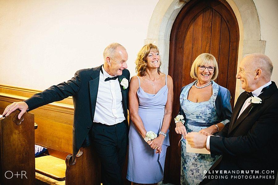 Welsh-Marquee-Wedding-16