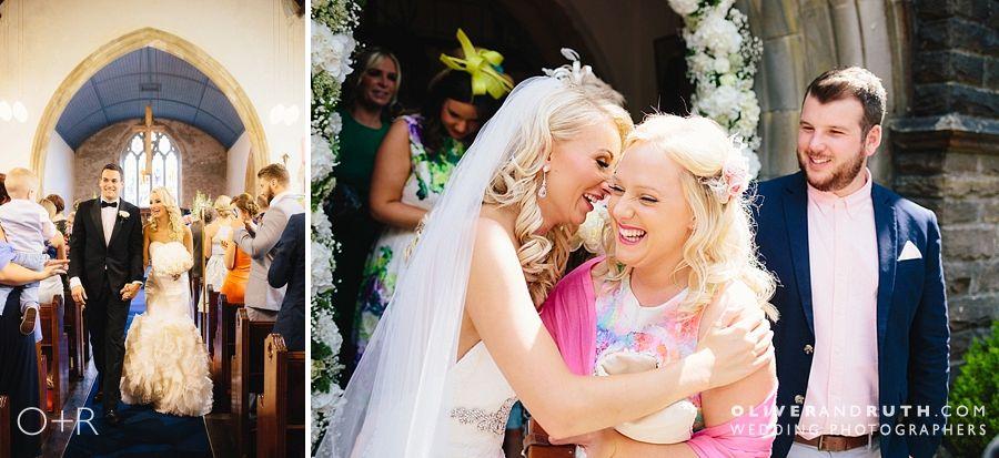 Welsh-Marquee-Wedding-17