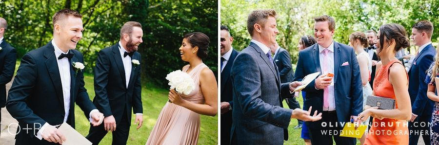 Welsh-Marquee-Wedding-18