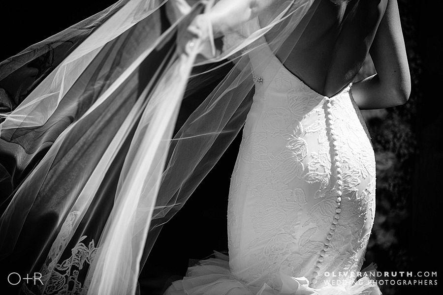 Welsh-Marquee-Wedding-20