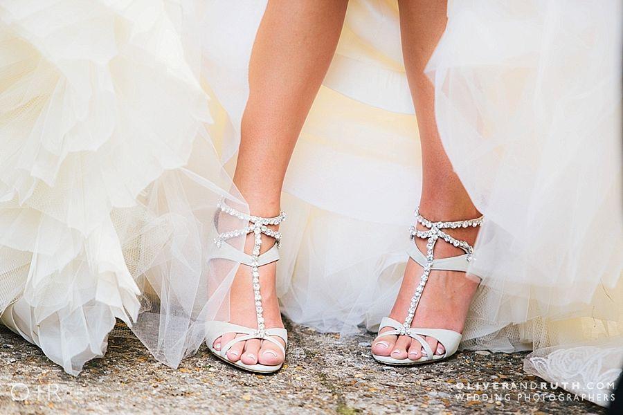 Welsh-Marquee-Wedding-21