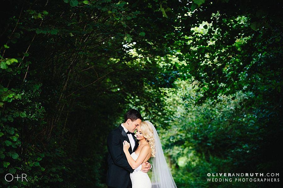 Welsh-Marquee-Wedding-23