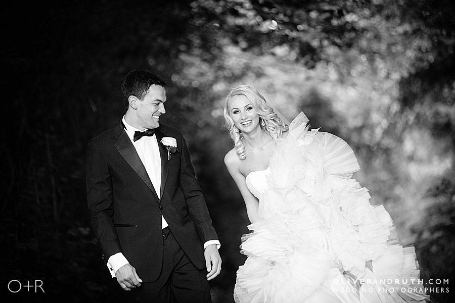Welsh-Marquee-Wedding-24