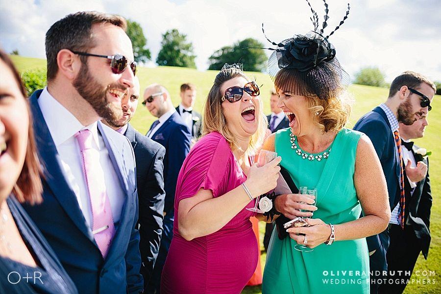 Welsh-Marquee-Wedding-30