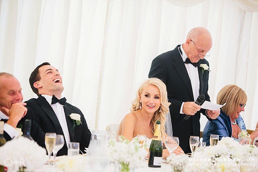 Welsh-Marquee-Wedding-35