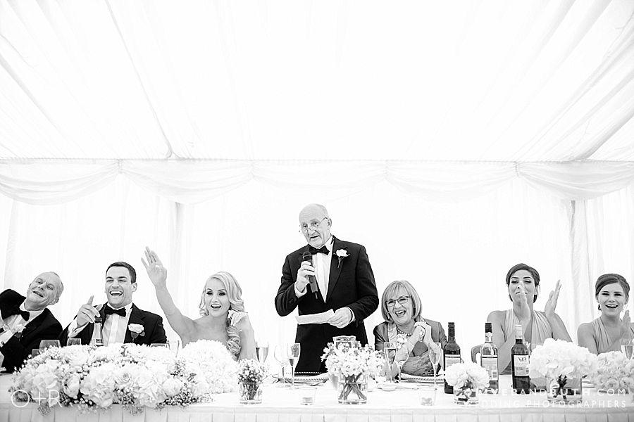 Welsh-Marquee-Wedding-36