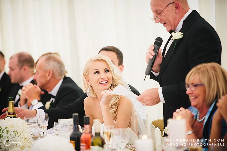 Welsh-Marquee-Wedding-37