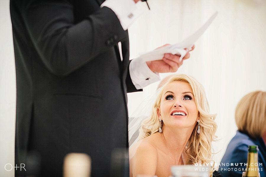 Welsh-Marquee-Wedding-38