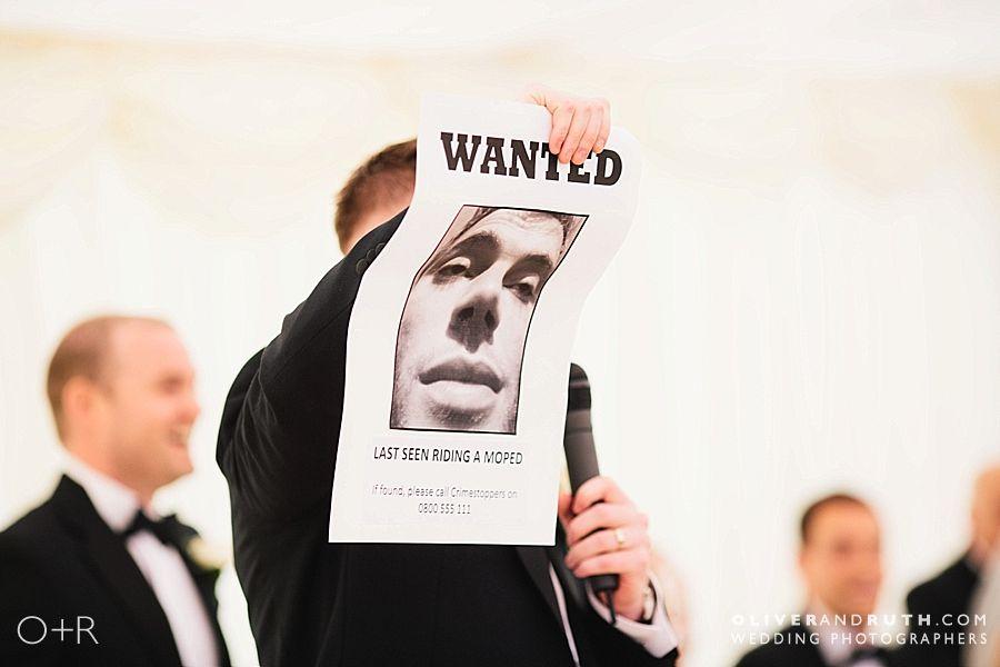 Welsh-Marquee-Wedding-40