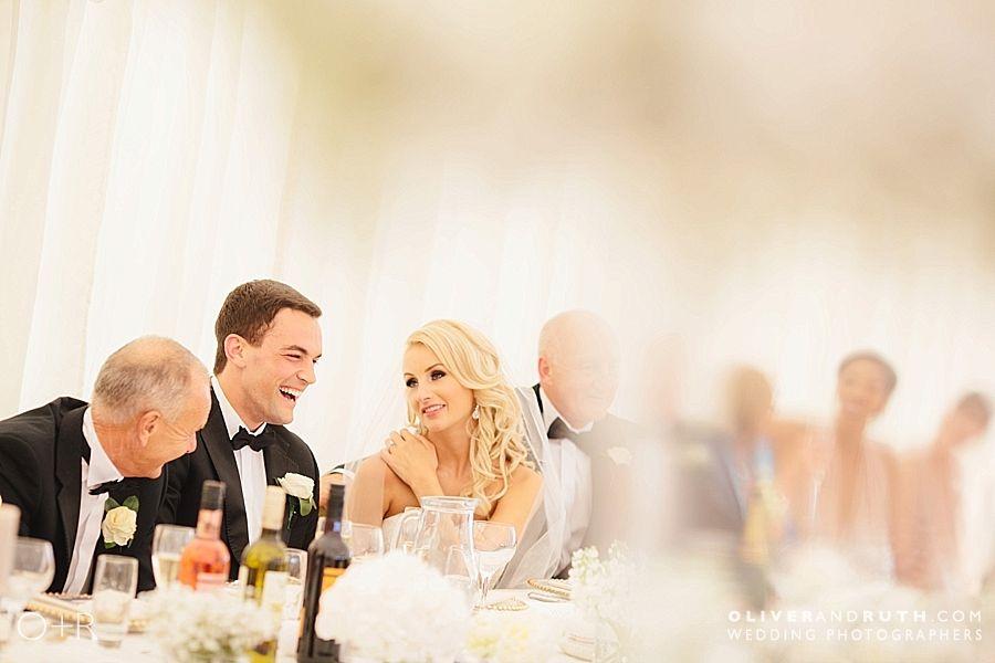 Welsh-Marquee-Wedding-43