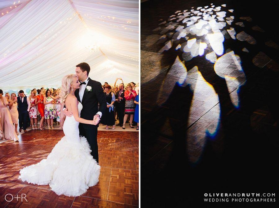 Welsh-Marquee-Wedding-45