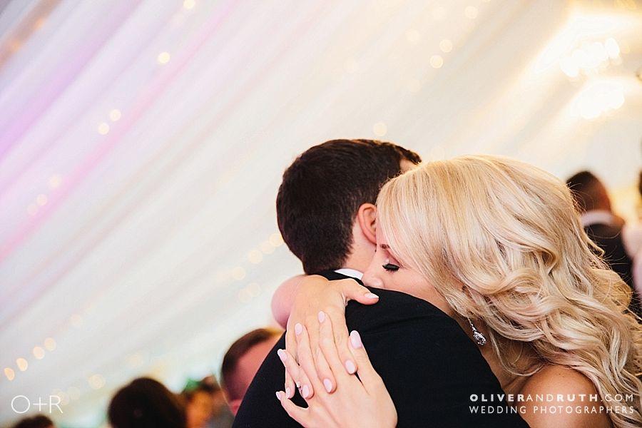 Katie And Owen S Marquee Wedding Wedding Photographer