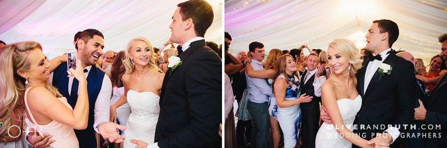 Welsh-Marquee-Wedding-47