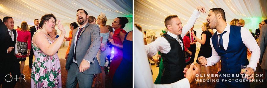 Welsh-Marquee-Wedding-49