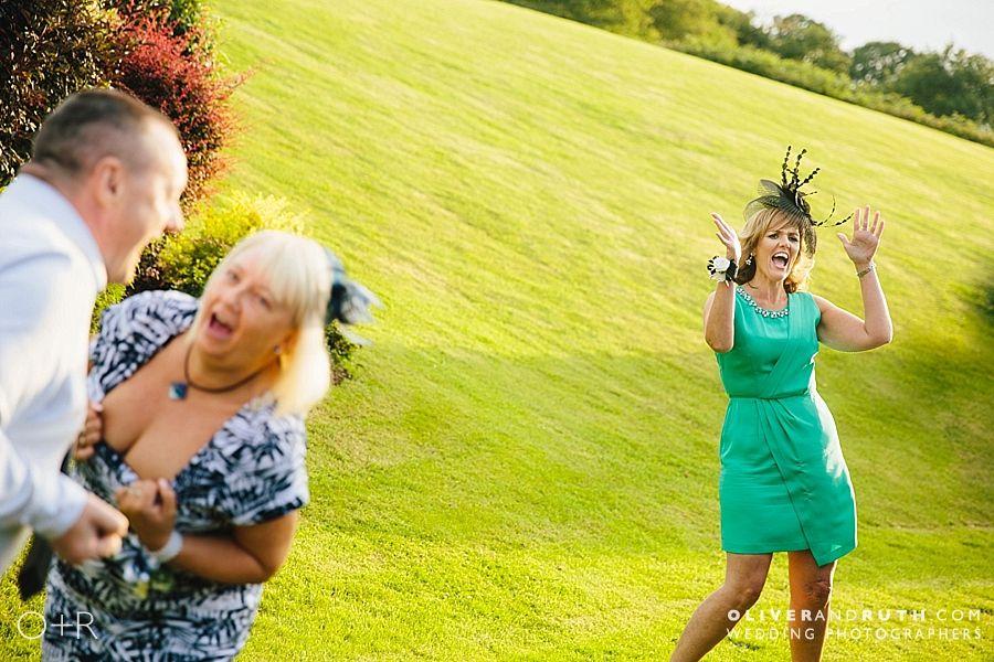 Welsh-Marquee-Wedding-50