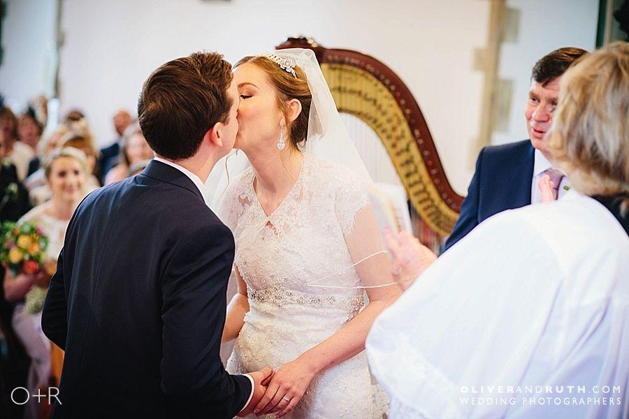 Fonmon_Castle-Wedding-13