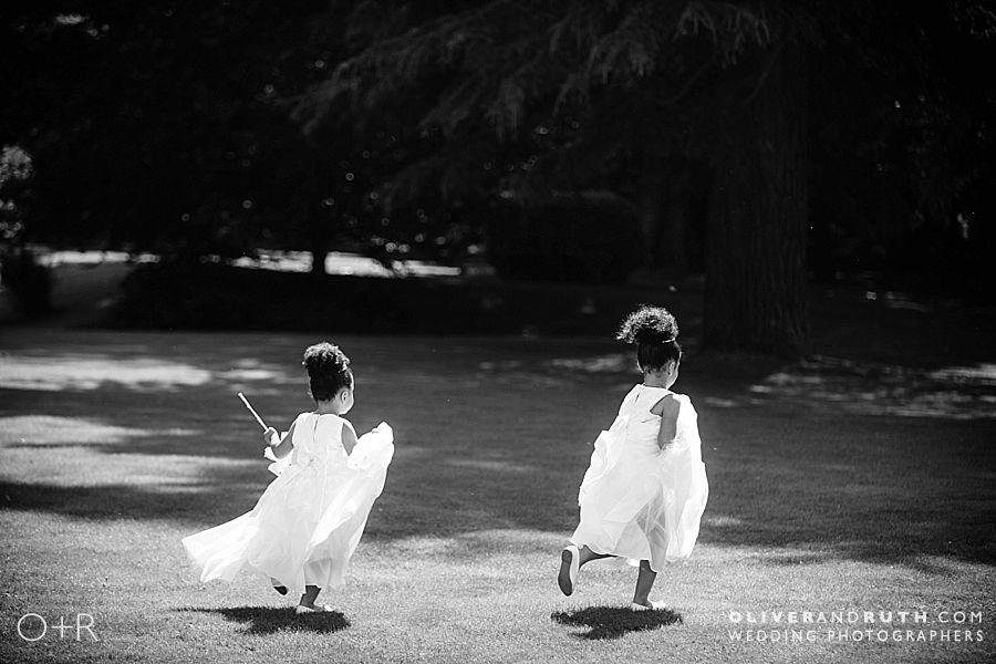 Fonmon_Castle-Wedding-22