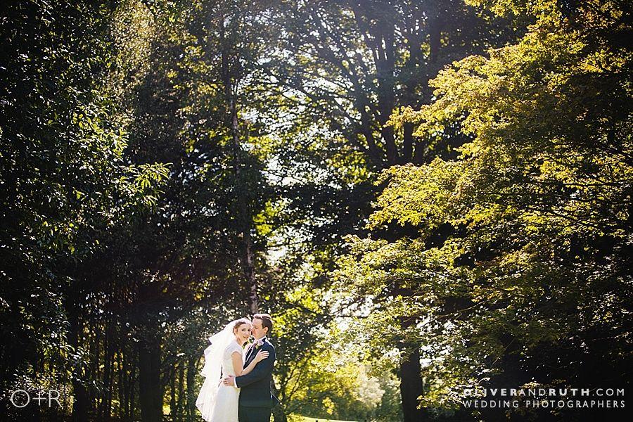 Fonmon_Castle-Wedding-27