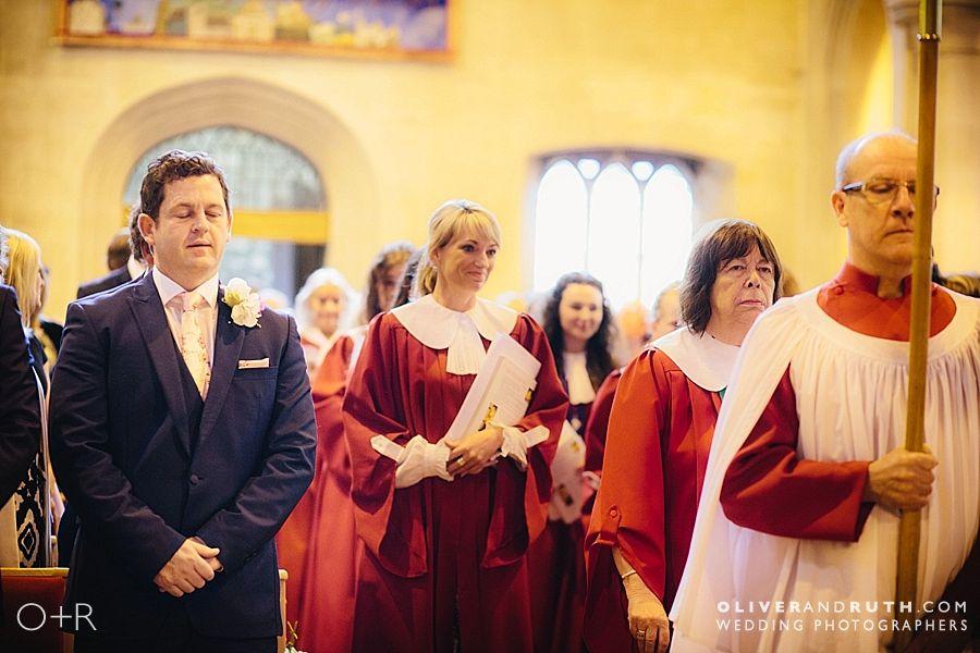 King-Arthur-Wedding-12