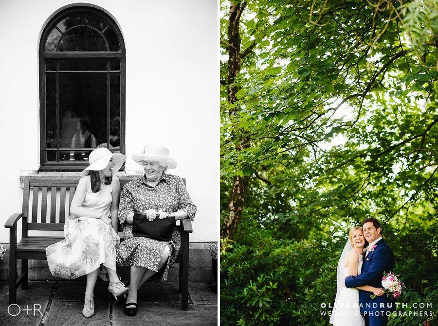 King-Arthur-Wedding-31