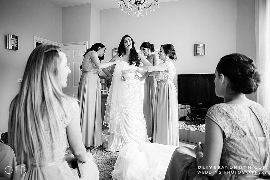 Decourceys-wedding-04