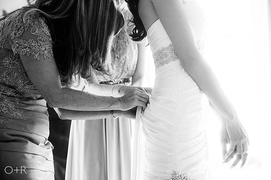 Decourceys-wedding-06