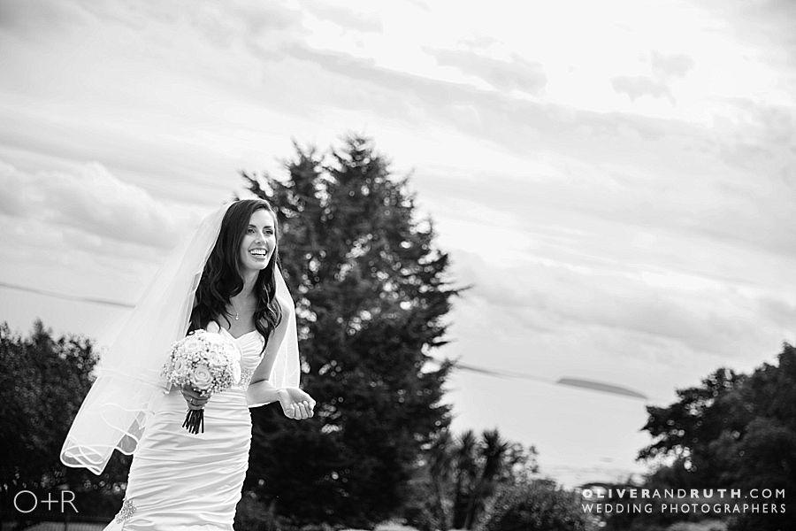 Decourceys-wedding-07