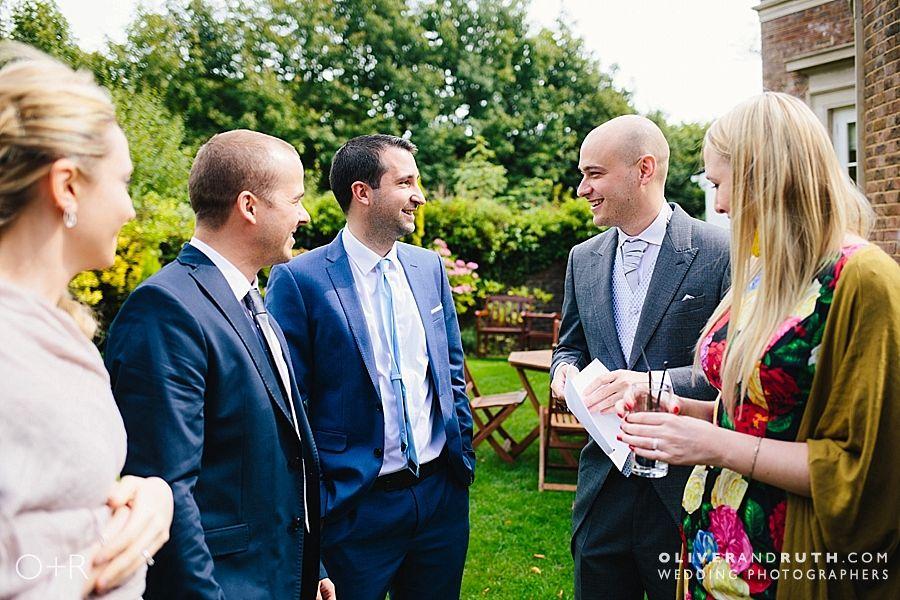 Decourceys-wedding-08