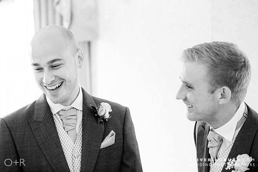 Decourceys-wedding-10