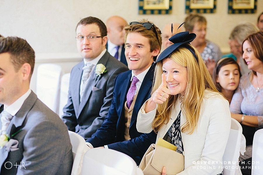 Decourceys-wedding-12