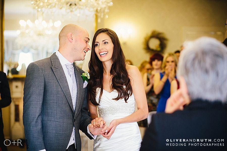 Decourceys-wedding-15