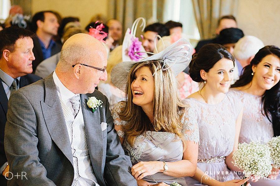 Decourceys-wedding-16