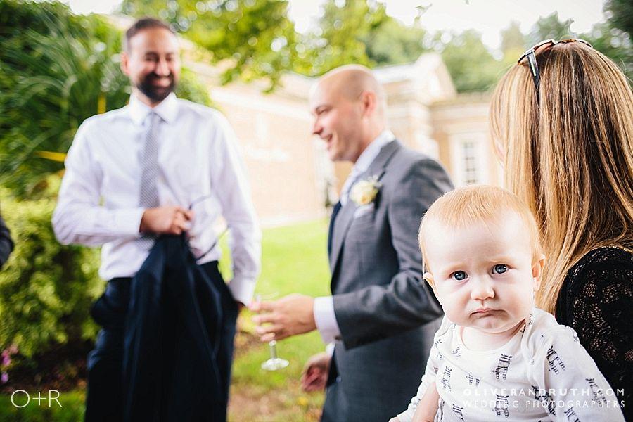 Decourceys-wedding-23