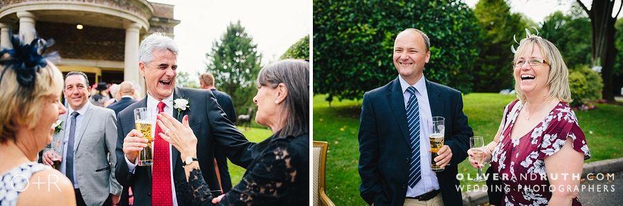 Decourceys-wedding-24