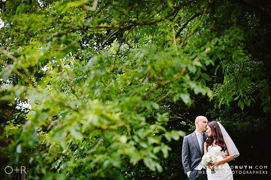 Decourceys-wedding-28