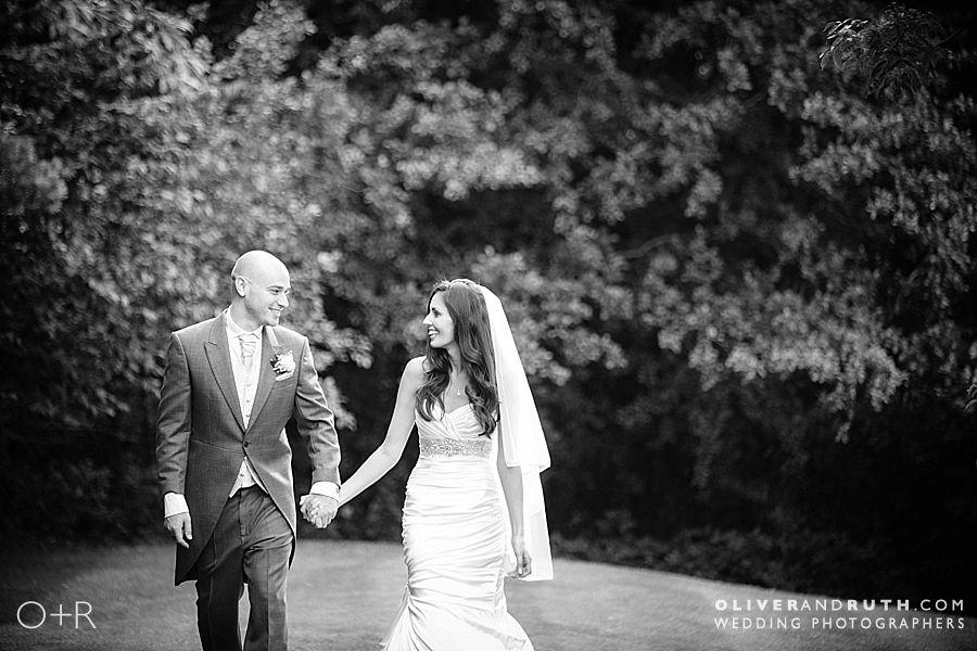 Decourceys-wedding-31