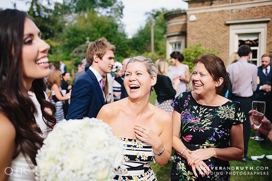 Decourceys-wedding-32