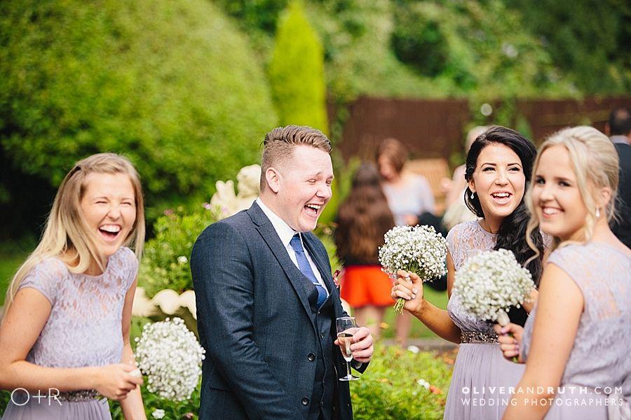 Decourceys-wedding-35