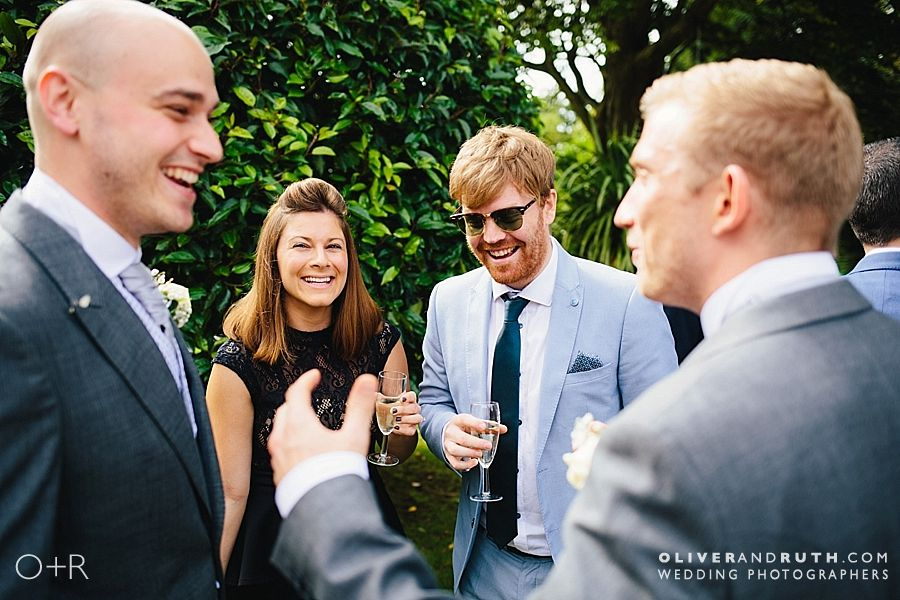 Decourceys-wedding-36
