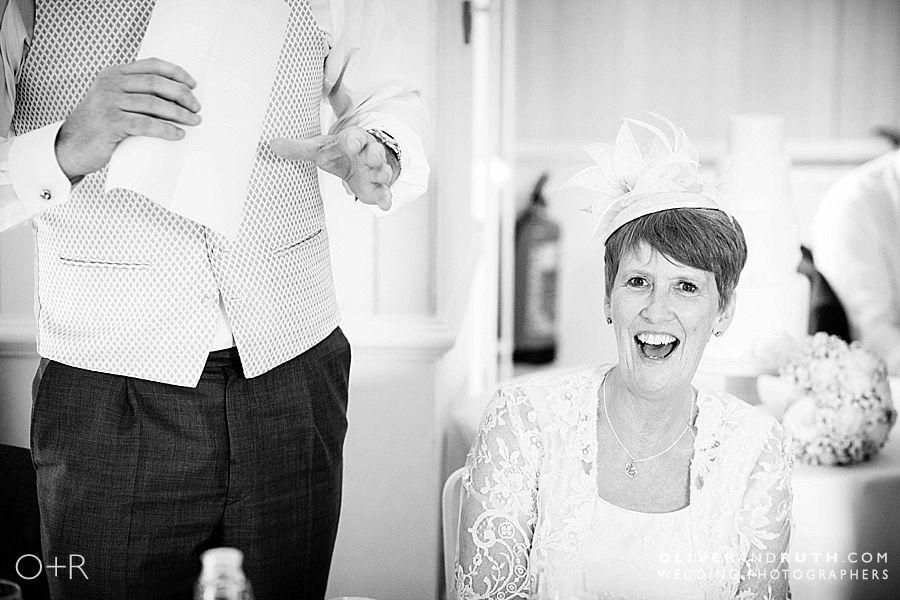 Decourceys-wedding-41
