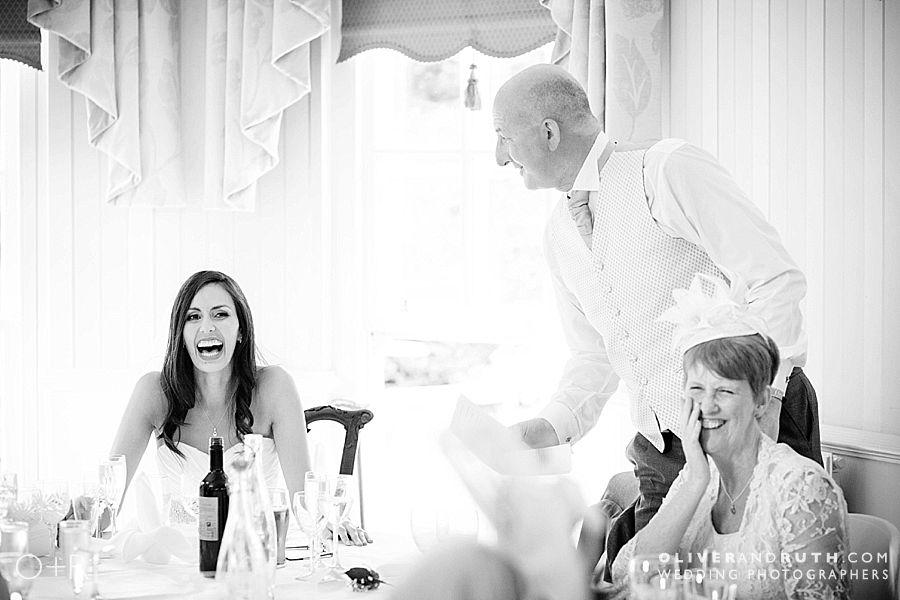 Decourceys-wedding-43