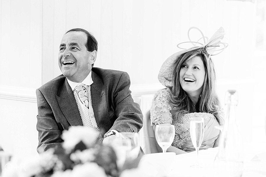 Decourceys-wedding-47