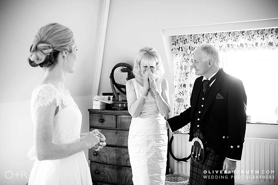 Hilles-House-Wedding-03